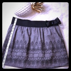 Heartsoul skirt with bowl (1)